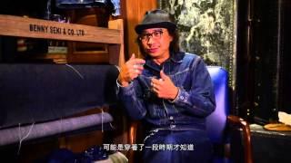 日本復刻版牛仔褲憑著堅持縫製出真正復刻版牛仔衫褲