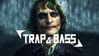 Trap Music 2020 ✖ Bass Boosted Best Trap Mix ✖ #2