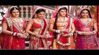 "Baba Bandwale CD Quality - Udit Narayan & Arun ""Andaz Tera Mastana"""