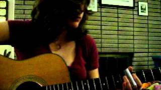 Rebecca Saad- Hats Off To Roy Harper