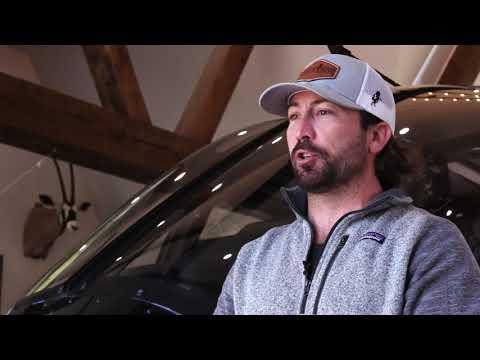 Bell 505: Boyd Features Testimonial