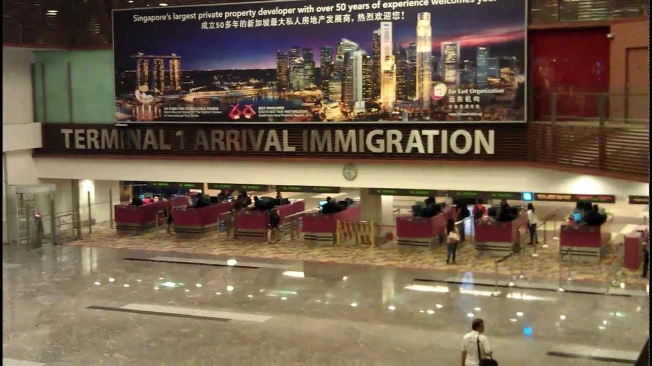 singapore immigration questions for indians visa. Black Bedroom Furniture Sets. Home Design Ideas