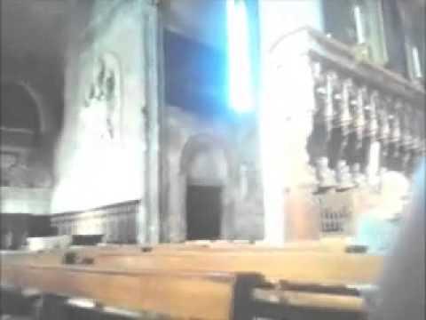 Venice Churches
