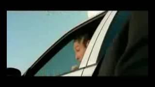 Такси фильм смотреть полностью
