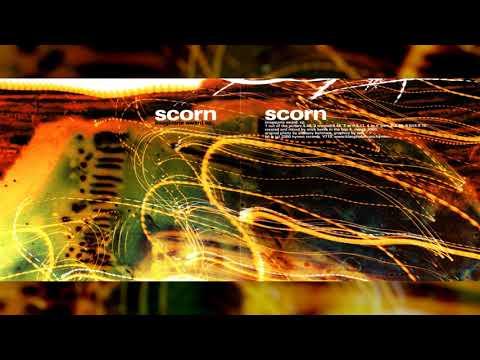 "SCORN ""Imaginaria Award"" [Full EP]"