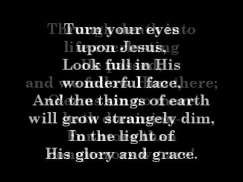 I will make the darkness light lyrics