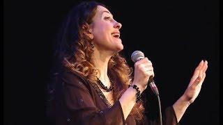 Lwowska śpiewaczka Video