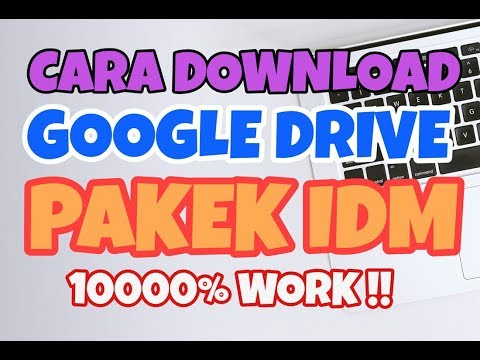 cara-download-file-di-google-drive-dengan-idm-!!-work-100%-✅