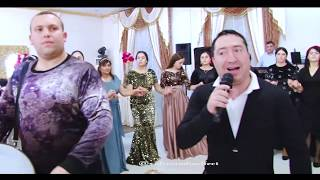 Красивый Бар от брата Азата, Турецкая Свадьба Азиз Джахан 2018, Turkish Wedding
