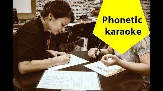 The Day You Went Away [ Vietsub + Phonetic karaoke]