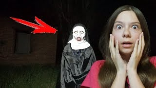 Download Разбудили Монахиню! Невеста Чаки 2 • Nepeta Mp3 and Videos