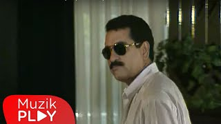 İbrahim Tatlıses - Dom Dom Kurşunu  (Video)