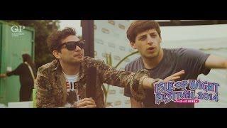 Скачать GtP Does Isle Of Wight 2014 Trailer
