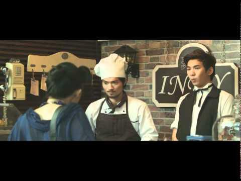 เพลง Bakery love@lสมอลล์รูกูแนว