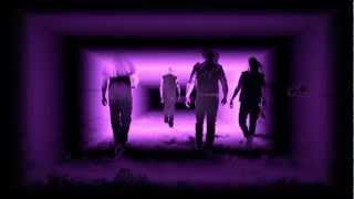 Machine Head - Descend the Shades of Night (lyrics)