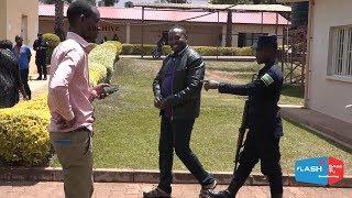 Murandasi itumye wa Munyemari wakubise umukobwa adakatirwa