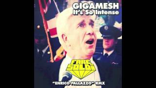 Gigamesh - It