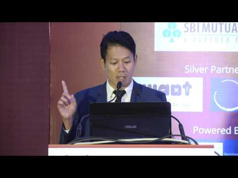 Alternative Investment Summit India 2017- Hedge Funds – What Happened & What's Next
