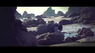 Armin van Buuren feat Susana - Shivers (Radio Edit)))