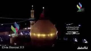 Hüseyn Geldi Kerbelaya Qonaq-Seyid Sadiq Musevi Çox Gözel Ses