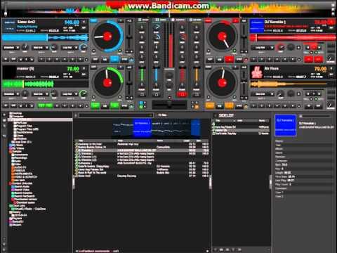 Dayang Dayang Budots Remix 2016 (By-DJKenskie)