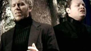 Sin Bandera :  Que Me Alcance La Vida #YouTubeMusica #MusicaYouTube #VideosMusicales https://www.yousica.com/sin-bandera-que-me-alcance-la-vida/ | Videos YouTube Música  https://www.yousica.com