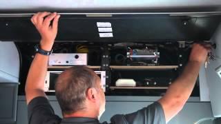 Der intelligente ESWE-Bus - präsentiert von ESWE Verkehr