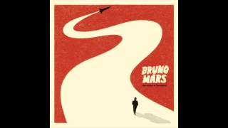 Bruno Mars - Today My File Begins (Offcial Audio)