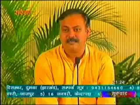 Colonial Laws (IPC, CPC, CrPC, IEA) Exposed by Sri Rajiv Dixit