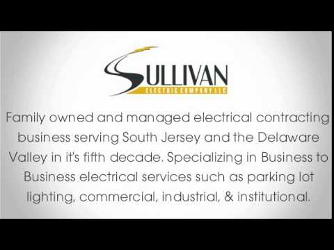Licensed New Jersey Electricians