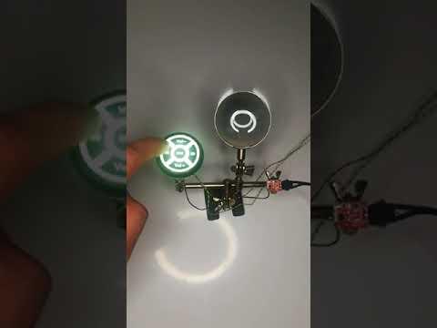 универсальное дистанционное управление авто магнитолой