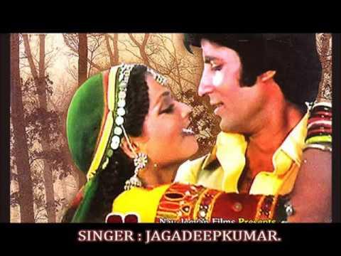 Pardesiya yeh sach mp3 download.