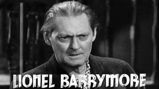 The Devil-Doll Official Trailer #1 - Lionel Barrymore Movie (1936) HD