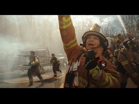 Fire Department 1 PC Walkthrough n°6 : Le poison