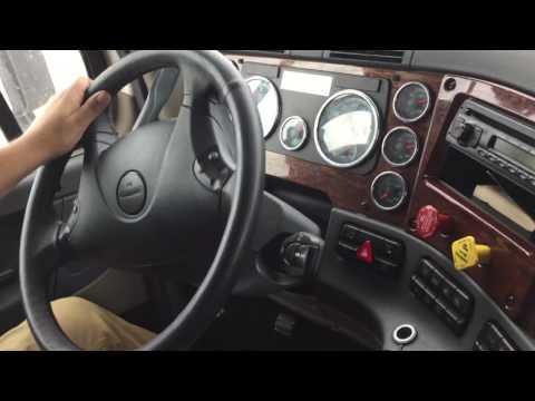 Punjabi Truck Driver California USA (Stockton Bakersfield Fresno) America
