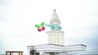 Fragrant Nature Kochi Hotel | FAM Tour | Kerala | India