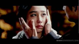 Min Jee Sung Keun