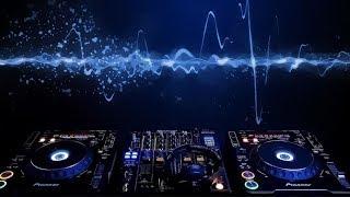 iss ki mal jacche go dj hit dance mix || matal dance mix 2018 || jbl dj mix