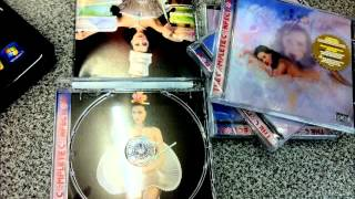 Baixar CD Katy Perry Teenage Dream The Complete Confection vídeo demonstrativo