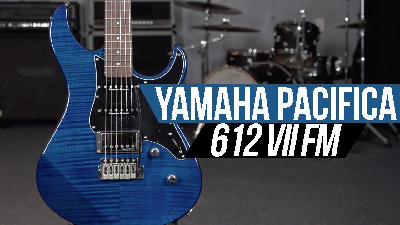 Looking Back on 50 Years of Yamaha Guitars | Guitarworld