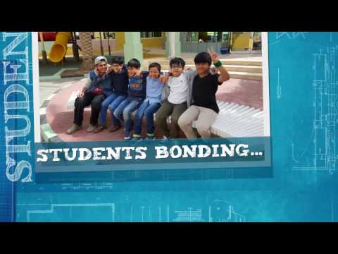 "SEEDS KIDS WEEKEND PROGRAM  (DUBAI)  EVERY FRIDAY ""QURAN - SEERAH - PD""  CLASSES,"