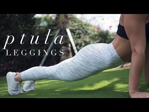 p'tula-legging-comparison-101