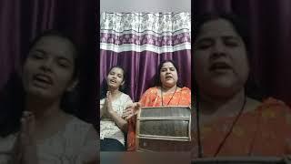Khelat bhav machal gayi jagdamba bhavani