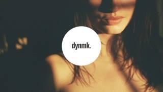 Aiona - Numb