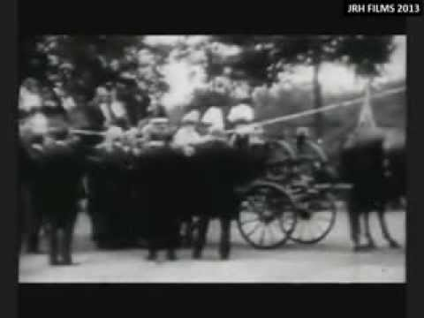 Queen Alexandra 18441925  A Life in s and on Film