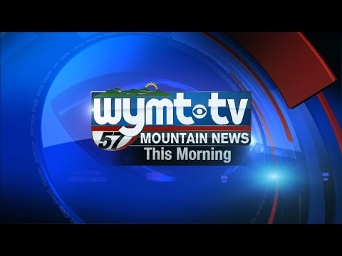 Mountain News This Morning 6 a.m. - September 10, 2015