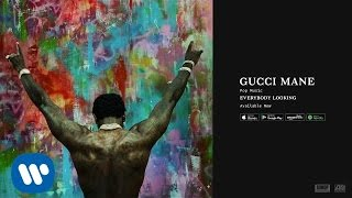 Gucci Mane - Pop Music [Official Audio]