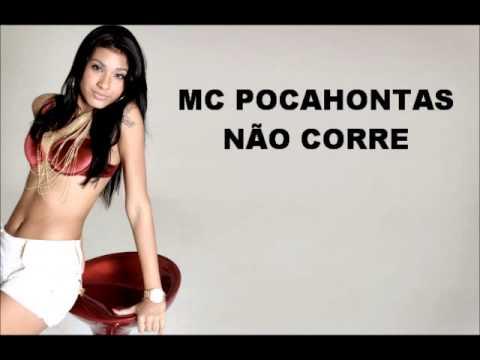MC Pocahontas   Não Corre Dennis DJ  Victor JR Lançamento 2014 mp3