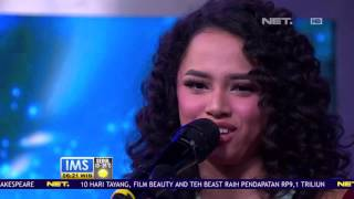 Performance Wizzy Izza Closer Cover
