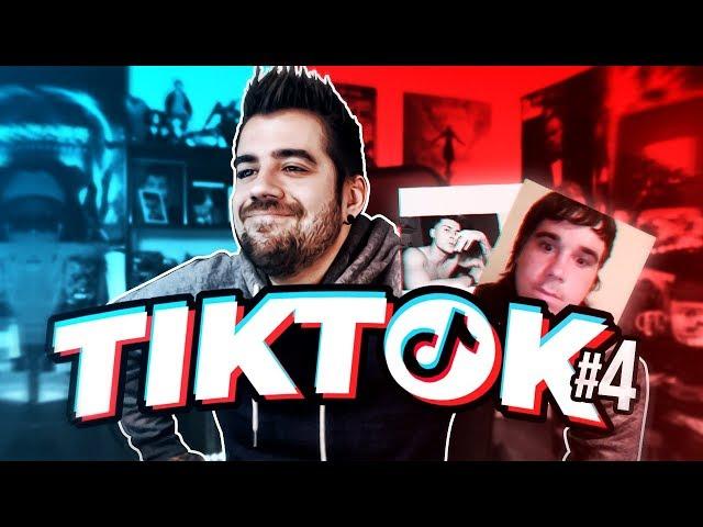 EL INFIERNO DE TIKTOK #4